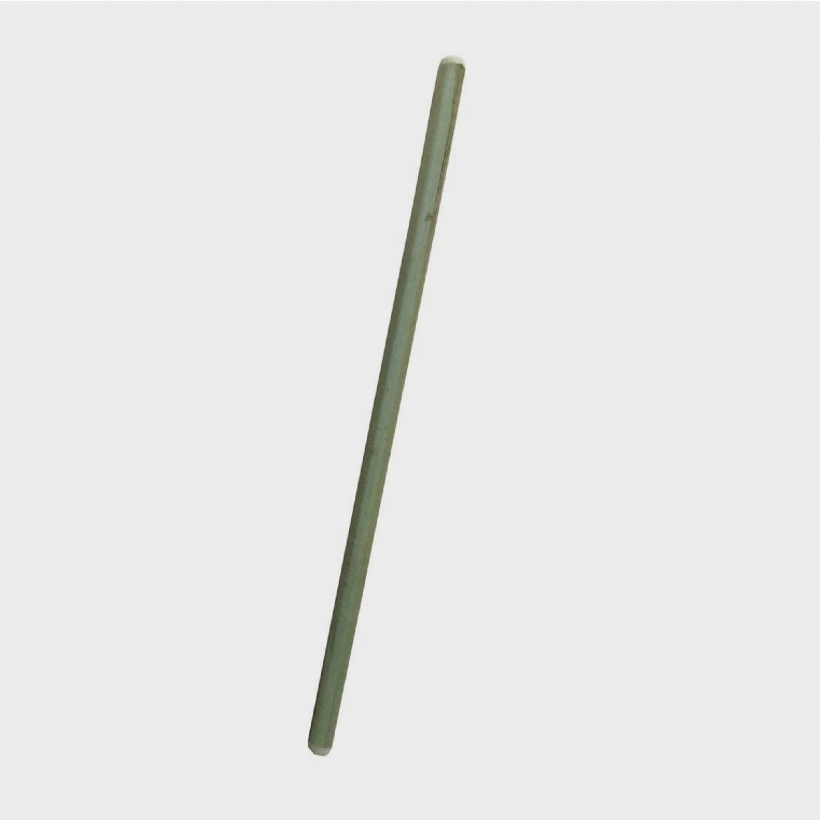 Green + Kind Bamboo Reusable Straw Single