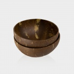Coconut-Bowl-2-pack