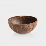 Raw-Coconut-Bowl
