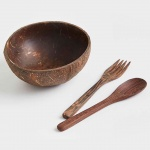 Coconut-Bowl_set