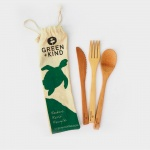Green-+-Kind-Bamboo-Cutlery-Set---Essentials