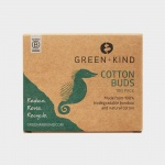 green-kind-cotton-buds-100