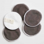 green-kind-make-up-pads-5-pack-charcoal-1