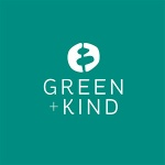 Green and Kind