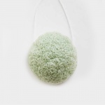 G+K-Konjac-Sponge-Aloe---Hydrating-&-Purifying