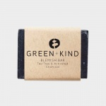Green-+-Kind-Facial-Cleansing-Bar---Blemish-Bar